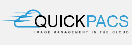 quickpacs-logo
